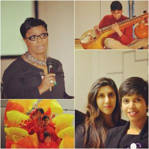 Check out the entire EMPOWER event album on our facebook page: https://www.facebook.com/sheelayasociety